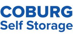 Coburg Self Storage